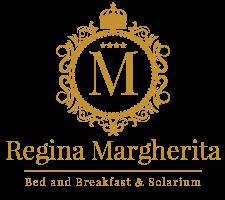 Regina Margherita Siracusa